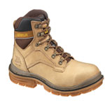 CLEARANCE Generator Honey Safety Boot (7049)